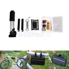 <b>Bicycle</b> Multifunction Wrench <b>valve Core</b> disassembly tool Beautiful ...