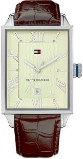 Мужские <b>часы Tommy Hilfiger</b> TH-<b>1710219</b> - купить по цене 3904 в ...