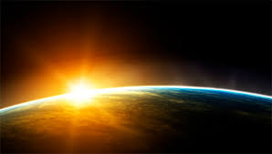 Самые необычные, удевительные явления природы - Страница 2 Images?q=tbn:ANd9GcT1orgv8dRUKmeLMy4dRdXkW9qSLZoh7NYnOYMVp89P9a7CqKyg