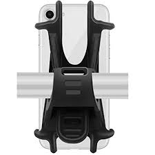Ailun Motorcycle Mountain Bike Phone Mount Holder ... - Amazon.com