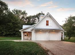 ideas about Garage Guest House on Pinterest   Guest Houses    Detached Garage Plans