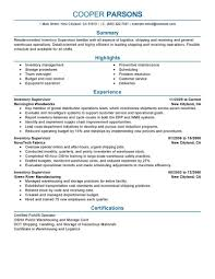 resume warehouse manager sample customer service resume resume warehouse manager amazing resume creator warehouse supervisor resume best template collection