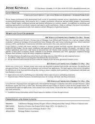 mortgage loan processor  lt a href  quot http   resume tcdhalls com resume    mortgage loan processor resume