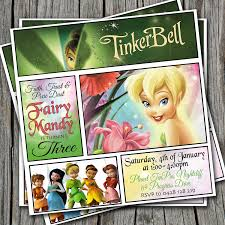 tinkerbell birthday invitations net colors tinkerbell birthday invitations birthday invitations