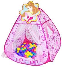 <b>Палатка CHING</b>-<b>CHING</b> Принцесса CBH-13 — купить по ...