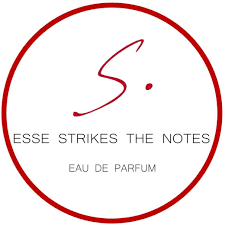 <b>Esse Strikes The</b> Notes UAE - Home | Facebook