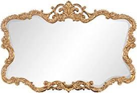 Baroque Mirrors - Amazon.com