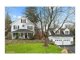 ossining ny real estate ossining homes for ossining realtor® photo of listing 4709070