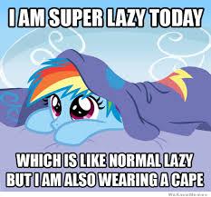 Pony Memes Figment via Relatably.com