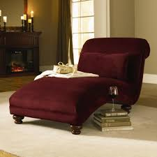 chaise lounge indoor contemporary affordable chairs for interior photo 45 affordable chaise indoor