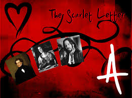 individual and community in the scarlet letter the imaginative individual and community in the scarlet letter the imaginative conservative