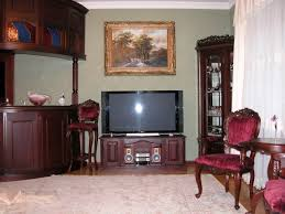 living room tv ideas about pinterest wallpaper cabinet height living room tv ideas about pinterest wallpaper cabinet height built home bar cabinets tv