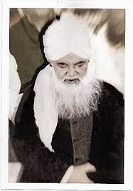 「1450 Abd al-Latif ibn Muhammad Taraghay Ulughbek」の画像検索結果