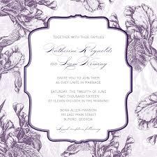 wedding invitations templates pdf invitation card wedding invitation template 71 printable word pdf psd