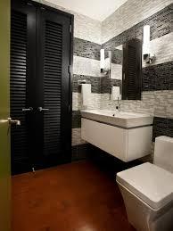pics of bathroom designs: tags urban oasis  foyer  powder room wide sxjpgrendhgtvcom