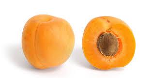 Bildresultat för tawny apricot colour