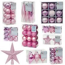 <b>Christmas Tree Star</b> Seasonal Ornaments for sale | eBay
