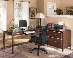 brick office furniture. design innovative for brick office furniture 149 modern modular small size e