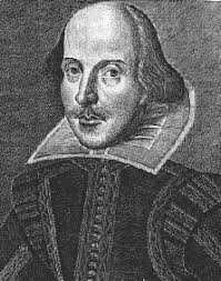 The <b>Complete Works</b> of William Shakespeare