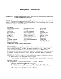 resume writing website  resume writing website