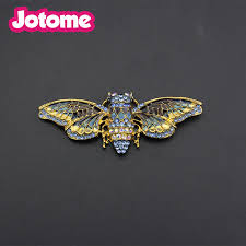 Jotome Jewelry Co., Ltd - Amazing prodcuts with exclusive ...