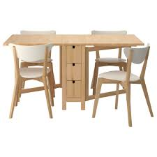 Dining Room Table And 4 Chairs Small Dining Room Sets Furniture Dining Room Table Sets For Small