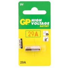 <b>GP</b> щелочные маленькие <b>батарейки</b> | Качественные ...