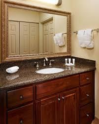 bathroom vanity mirror ideas modest classy: bathroom classy bathroom vanities design ideas classic classy bathroom vanities design ideas with elegant