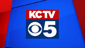 News | kctv5.com