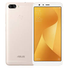 <b>original asus zenfone</b> max plus (m1) zb570tl global version 5.7 inch ...