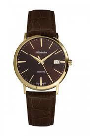 <b>Часы Adriatica</b>. Купить наручные <b>часы Adriatica</b> в Украине, Киеве ...