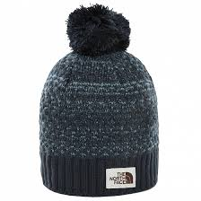 <b>Шапка THE NORTH FACE</b> ANTLERS BEANIE FW20 купить в ...