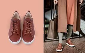 Женская обувь <b>Clarks</b> с технологией <b>Cloudsteppers</b> - купить в ...
