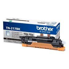 <b>Тонер TN</b>-<b>217BK</b> для <b>Brother</b> HLL3230CDW/DCPL3550CDW ...