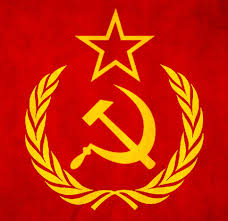 Αποτέλεσμα εικόνας για κομμουνισμοσ ελλαδα