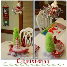 room decor ideas recycled intended trend decoration christmas ideas recycled materials for excellent thro