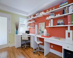 home office office room design great office home office cool home office design living room design awesome build home office