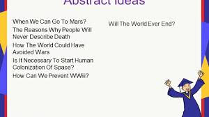 powerpoint presentation ideas for college assignme powerpoint presentation ideas for college assignme