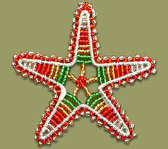 south african decor: south africa christmas tree ornaments rcadefbbabb xsy byvr  african christmas decorations beaded star