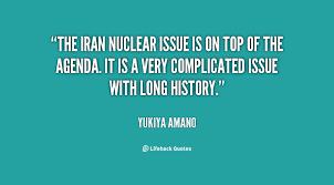 Iranian Quotes. QuotesGram via Relatably.com
