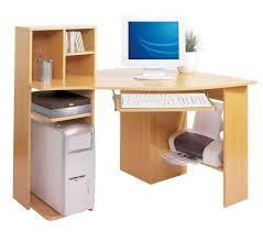 best computer desk for imac best computer for home office