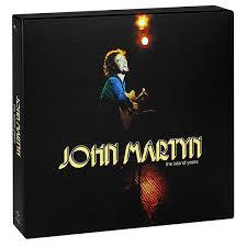 <b>John Martyn - The</b> Island Years (2013, CD)   Discogs