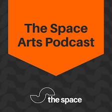 The Space Arts Podcast