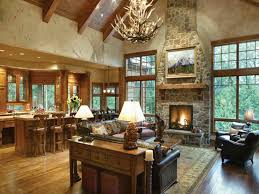 images about Ranch Style Homes on Pinterest   Ranch Style       images about Ranch Style Homes on Pinterest   Ranch Style Homes  Texas Ranch and Contemporary House Plans