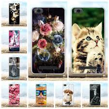 Best Price High quality <b>original xiaomi</b> back cover mi4c brands and ...