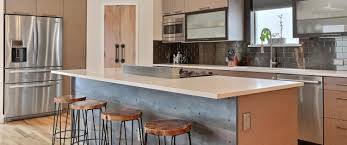 Kitchen Remodeling Denver Co Interior Design Denver Co Top Interior Design Experts In Denver