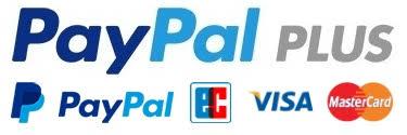 Bildergebnis für paypal plus