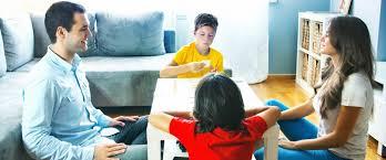 5 <b>настольных игр</b>, которые можно подарить ребёнку 9–11 лет ...