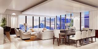 living room furniture miami: modern living room furniture feat home wk  modern living room furniture
