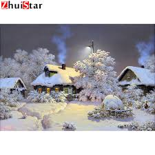 ZhuiStar Official Store - Amazing prodcuts with exclusive discounts ...